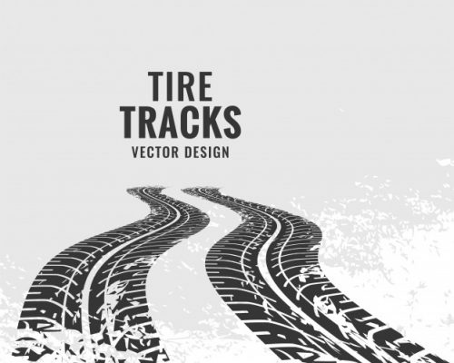 tire-tracks-mark-perspective_1017-14491